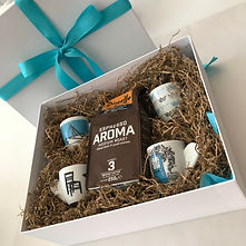 gift box of your choice