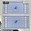 Thumbnail: Horses - Backgammon
