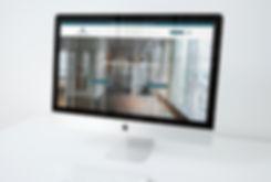 iMac-mockup-on-desk-10.jpg