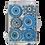 Thumbnail: Custom magnet set