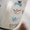 Thumbnail: Paper Boats Espresso Cup