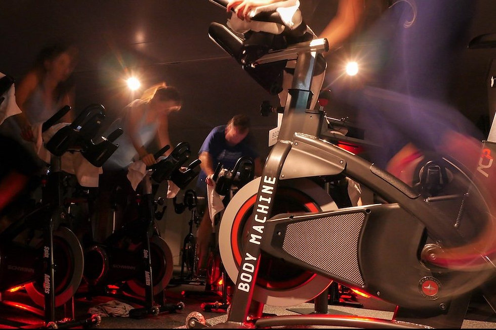 Body-Machine-SpinAddikts-Indoor-Cycling-