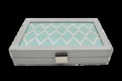 pocket backgammon meander
