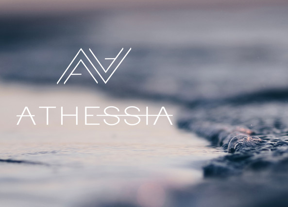 Athessia Jewellery