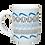 Thumbnail: Cycladic Motifs