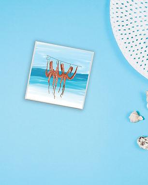 ploos-coaster2.jpg