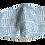 Thumbnail: Custom 2-layer protective mask