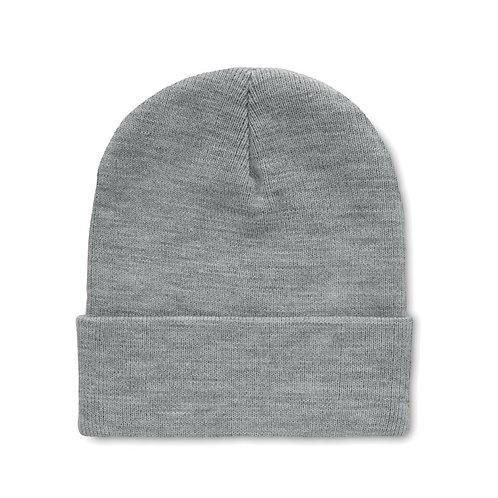 Custom Beanie Hat - Σκουφιά