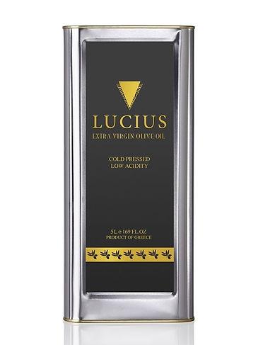 lucius_evoo_5l.jpg