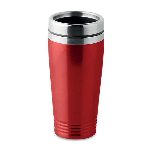 Custom Vacuum Mug