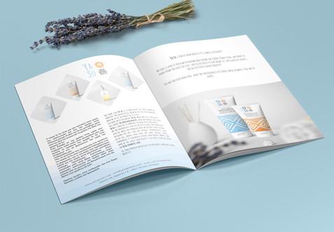 yasu-brochure-mockup-small.jpg