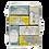 Thumbnail: Custom Epoxy Magnet Set