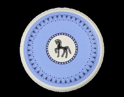 Horse Ceramic Coaster