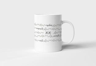 mug festive.jpg