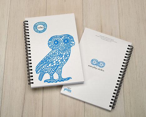 Owl - ToDoList