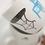 Thumbnail: Kafenio Espresso Cup