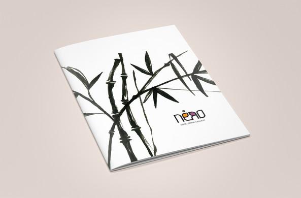 Nero-1.jpg