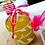 Thumbnail: Custom Glass Bottle