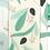 Thumbnail: Greek Olive - bookmark