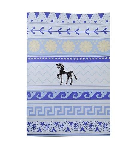 Horse - Notebook