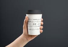 coffee to go mug.jpg