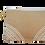 Thumbnail: White motif - Jute pouch