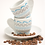 Thumbnail: Cycladic Espresso Cup