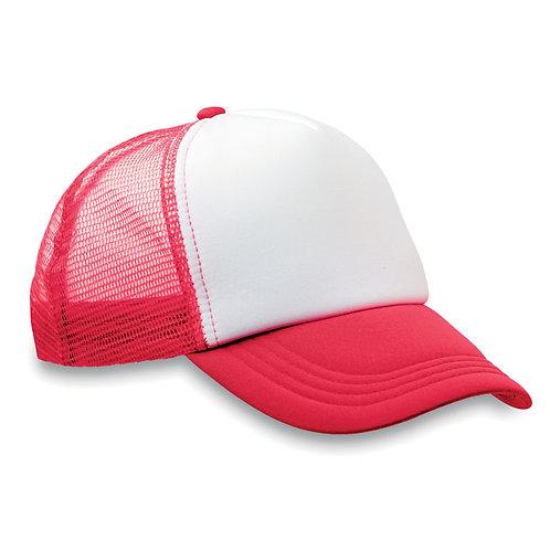 Custom Hat - Καπέλα