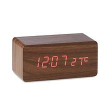time display clock