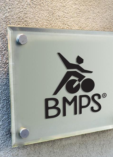 BMPS - Body Machine Performance Studio