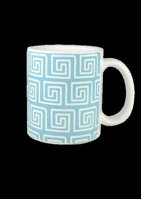 Meander Mug