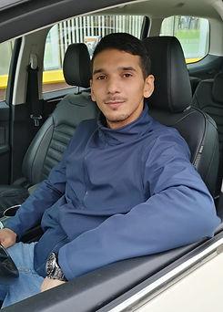 Omar Abdallah_edited.jpg