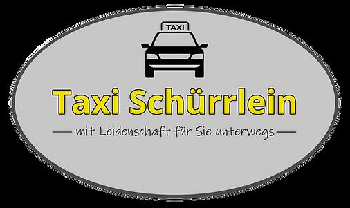 Taxi_Sch%C3%BCrrlein_V2_edited.png