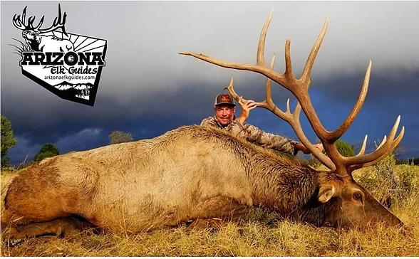 Rob Elk 2018.png