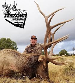 Rob Elk 3 2018