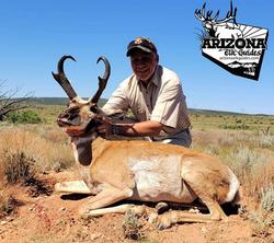 Unit 10 Antelope 2018