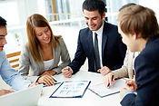 marketing consultation-compressed.jpg