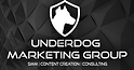 Underdog ad banner.png