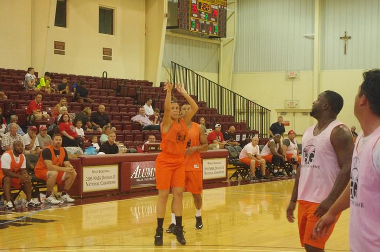 basketball17.jpg