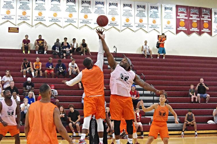 basketball 2_edited.jpg