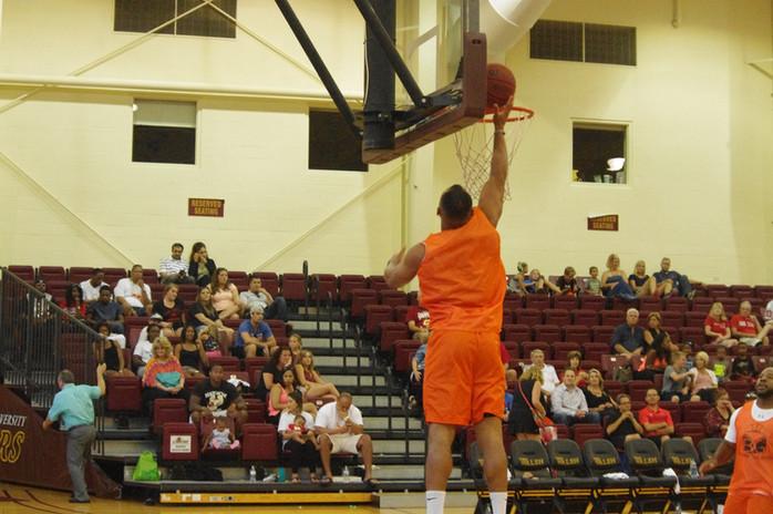 basketball15.jpg
