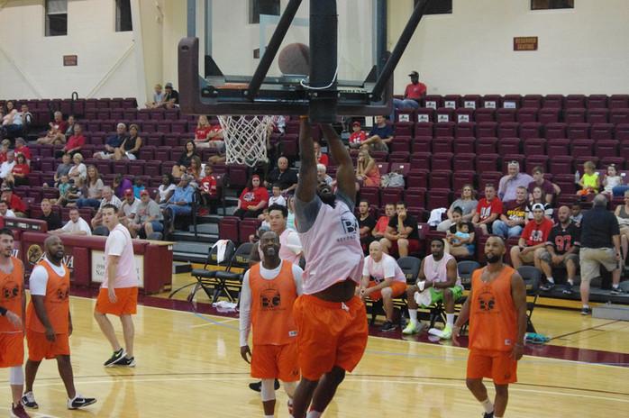basketball10.jpg