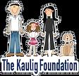 The-Kaulig-Foundation_4c.png