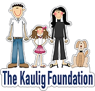 The-Kaulig-Foundation_4c.png