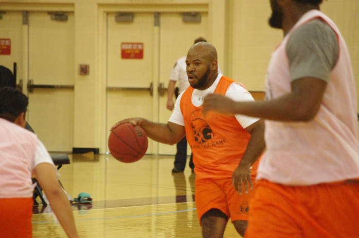 basketball16.jpg