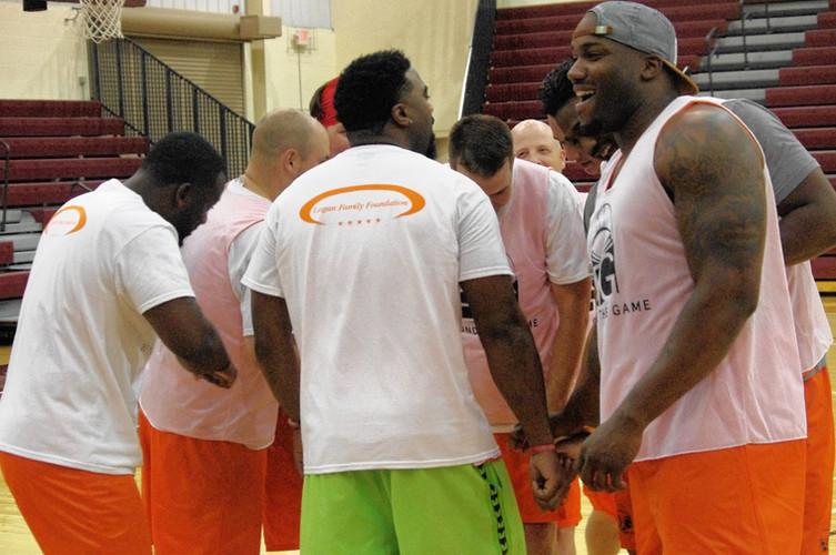 basketball21_edited.jpg