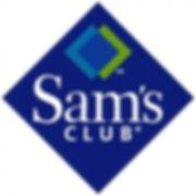 Sams-Club-Logo-.jpg
