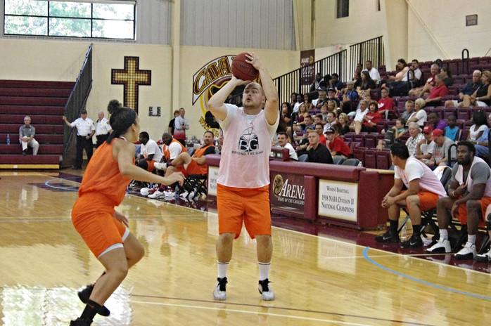 basketball22_edited.jpg