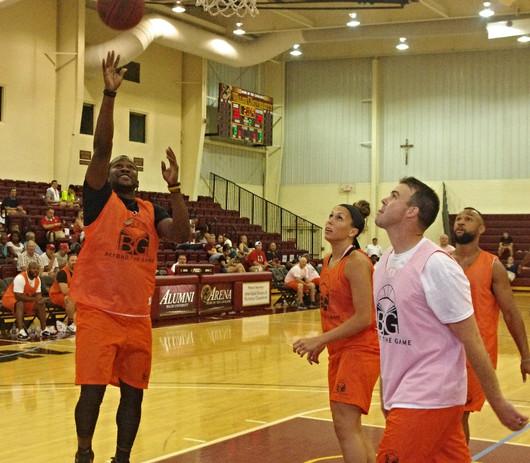 basketball18_edited.jpg