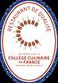 Logo college de F.png